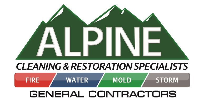 AlpineCleaning