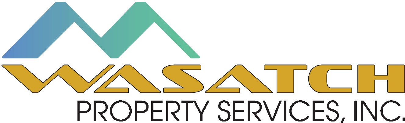 Wasatch Property Services 2