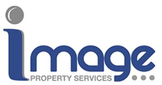 Image Property Services